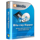 Free Download4Media Blu-ray to Video Converter