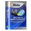 Free Download4Media Blu-ray to MKV Converter