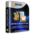 Free Download4Media EPUB Creation Suite