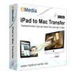 Free Download4Media iPad to Mac Transfer