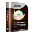 Free Download4Media ISO Burner