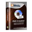 Free Download4Media ISO Creator