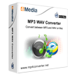 Free Download4Media MP3 WAV Converter for Mac