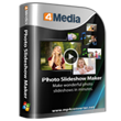 Free Download4Media Photo Slideshow Maker