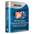 Free Download4Media PPT to Video Converter Family