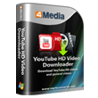 Free Download4Media YouTube HD Video Downloader