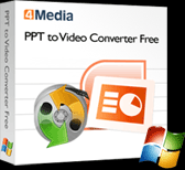 PPT to Video Converter