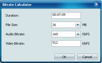 DPG File Converter