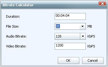FLV to AVI Converter software