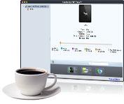 iPad PDF Transfer for Mac - Transfer Mac PDF to iPad