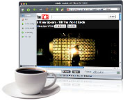 YouTube HD Video Converter for Mac - Convert YouTube HD Videos
