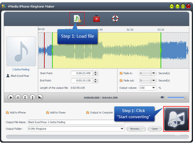 mp3 to ringtone gold 8.7 serial key free download