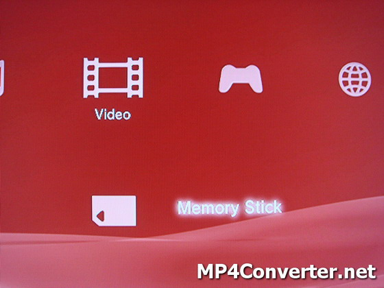 ps3 converter guide