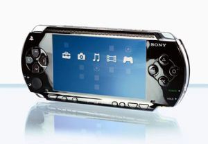 playstation firmware 4.0, psp update